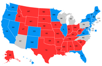 Steve Kornacki: Florida is one step away for Biden
