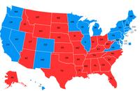 Steve Kornacki's Bernie Sanders path